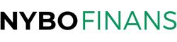 logo-nybofinans