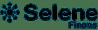 logo-selene-finans