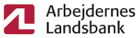 logo-arbejdernes-landsbank