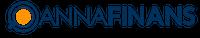logo-anna-finans
