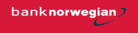 logo-bank-norwegian