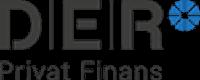 logo-der-privat-finans