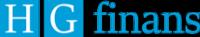 logo-hgfinans