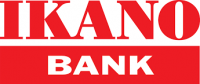 logo-ikano-bank