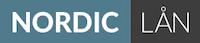 logo-nordic-laan
