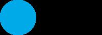 logo-resursbank