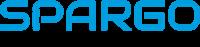 logo-spargo-finans