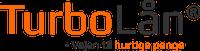 logo-turbolaan