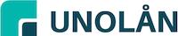 logo-unolaan