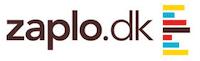 logo-zaplo